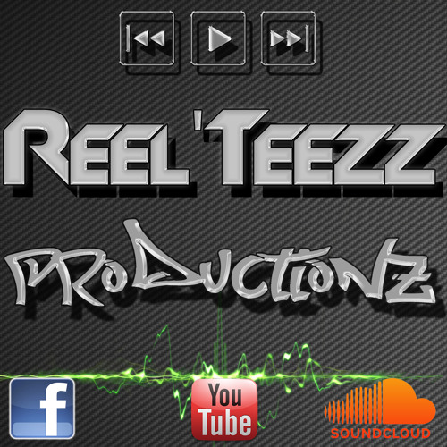 Productionz