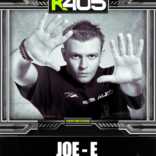 Young Rebels  & Francesco Diaz - Damascus (Dada Life Remix)  [Joe-E's Hard Club Edit) FREE DOWNLOAD