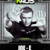 Cassius - I Love You So (Joe-E Bootleg) FREE DOWNLOAD