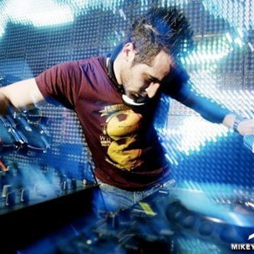 Steve Walker vs Depeche Mode - Peace will come (Look at me Remix) 2009