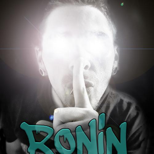 RONIN.PROJECT - FreakZ