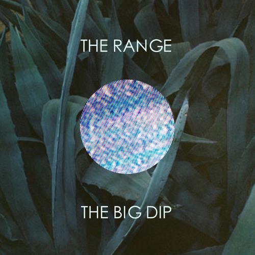 The Range - A Solitudinous Diptych