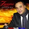01.Zacarias Ferreira -  Quedate Conmigo - www.lavainard.com