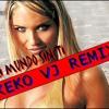 Kenita Larraín - Es Mi Mundo Sin Tí (keko vj samp R3hab remix)