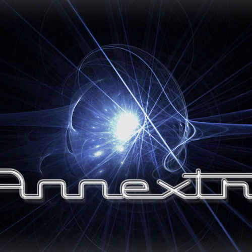 Annextro - Clouds Of Winter
