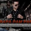 RAPA PAM PAM -  ERRE EFFE feat. BIP