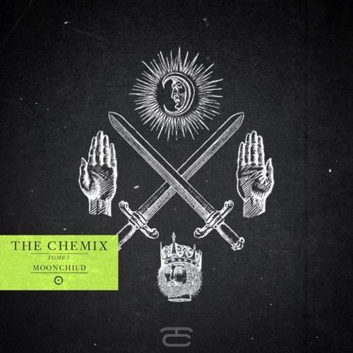 The Chemix: Tome 1 // Moonchild
