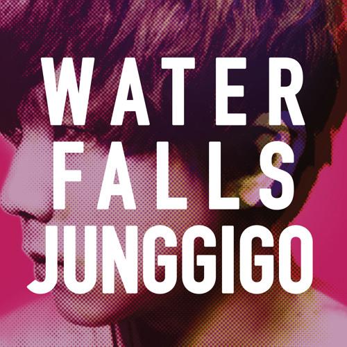 Junggigo - Waterfalls