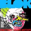 BLOK 6 Tip It Back Fold It