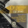 DJ 3000 - On The Edge Of Love (Ken Ishii Remix) - Motech