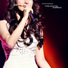 Park Gyuri - I Only Look At You Acapella