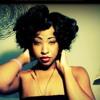Skin - Rihanna Acoustic