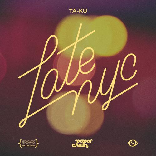 Ta-ku - Facelift