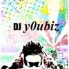 Thuje bula diya VS sexy bitch (electro romance mix) DJ-youbiz - mittu -