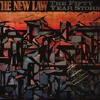 THE NEW LAW - Get Your Gun