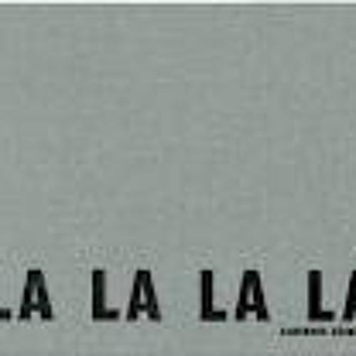 """LA LA LA LA Produced by adeptez 2011 CHECK  IT OUT..""""COMMENTS & LIKES"""""""