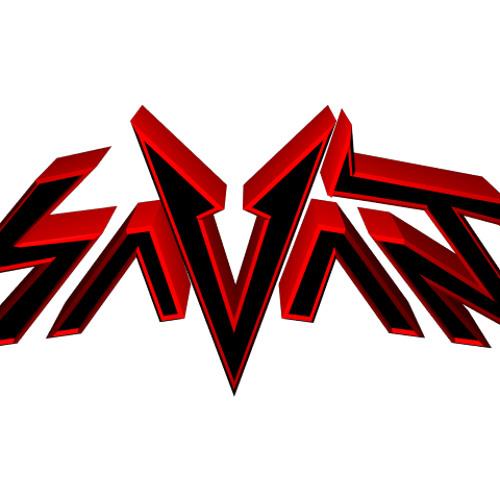 Savant - Rolling Stone (free)
