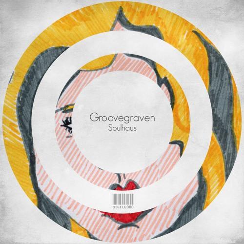 Groovegraven [Big Flu Records]
