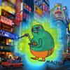 DRC MUSIC - HALLO (Mauin Shinjuku REMIX)