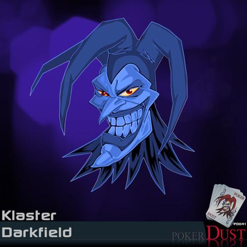 01-Klaster Darkfield
