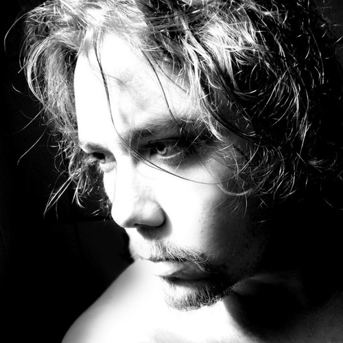 Renato Martines - Amigo de Deus (teste ensaio)