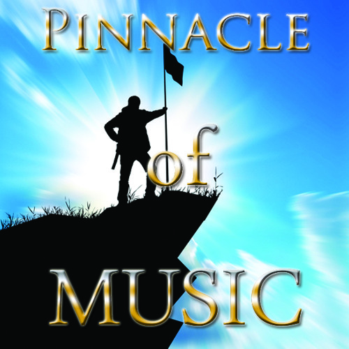 Pinnacle of Music - Hip Hop, R&B, Soul and Dubstep