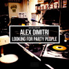 Looking For Party People (Alex Funk U Soul Mix)