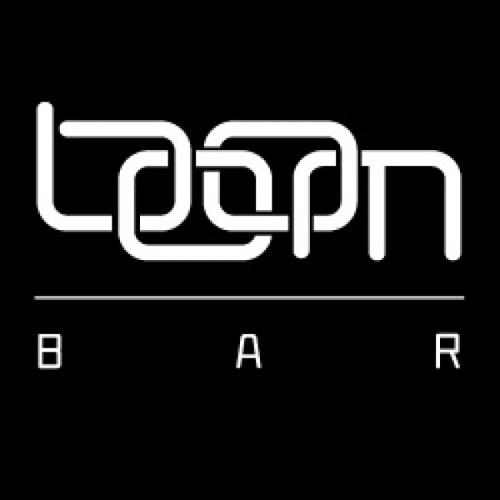 Tagträumer² Podcast # 1 /// Boom Bar - Szczecin - Poland