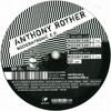 Anthony Rother - Moderntronic 1