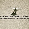 Pitbull - Rain Over Me ft. Marc Anthony (Valentino Sirolli Ft. Federico & Foxy bootleg)