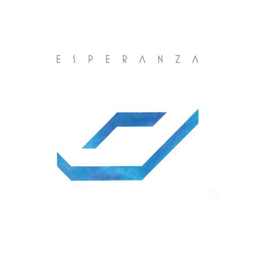 Esperanza - Harp