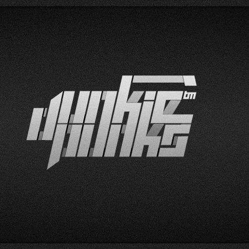 The Prodigy - Omen (Junkie Punks Remix)