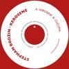 Stephan Bodzin - Kerosene (Original Mix)