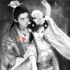 Beautiful Chinese Music 26 Traditional