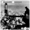 PASQUALE MAASSEN Release Date 25/12/2011 Exclusive Beatport .