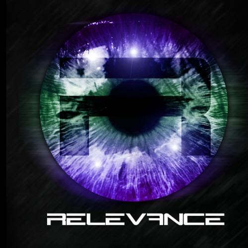 Relevance Ft Charlene Soraia - Wherever You Will Go Dubstep Remix