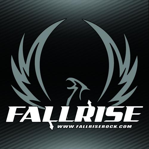 Make You Suffer by FallRise