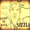 Sizzla - Learn to Read (Preview)