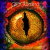 Acid Space - Tribal Machine (Original Mix) / OUT NOW ON EKTOPLAZM! / Acid Lizard - Hypnotik EP