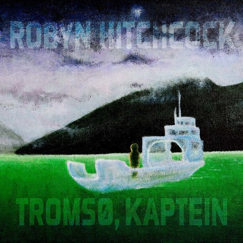 Robyn Hitchcock - Dismal City