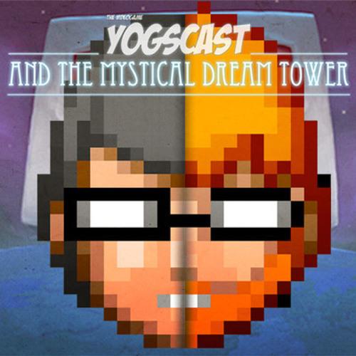 The Yogscast Theme 8-Bit