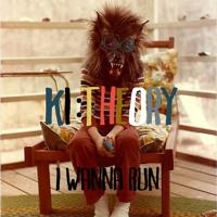 Ki:Theory - I Wanna Run (Ft. Maura Davis) (Robert Babicz Remix)