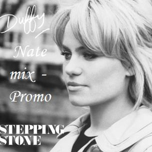 Duffy & Nate - Stepping Stone Demo 3-4