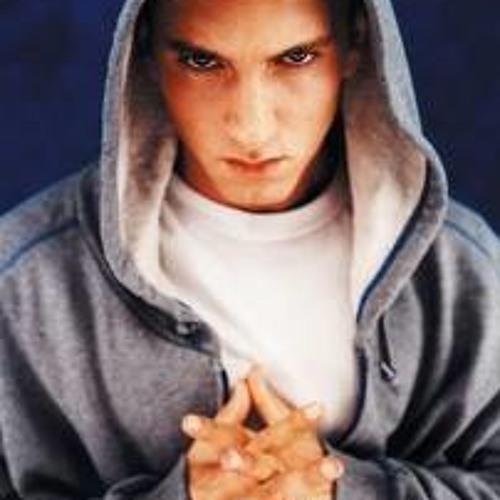 Eminem - Without Me (Wigz Remix)