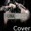 My vocal cover: Vanna - We Ate The Horse You Rode In On