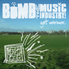 Bomb the Music Industry! - 08 - I Don't Love You Anymore