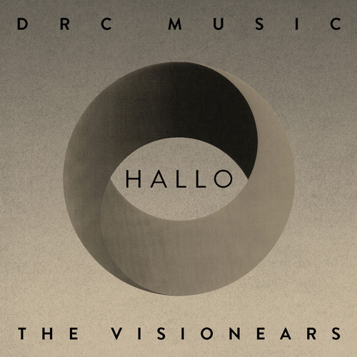 DRC Music - Hallo [The Visionears Remix]