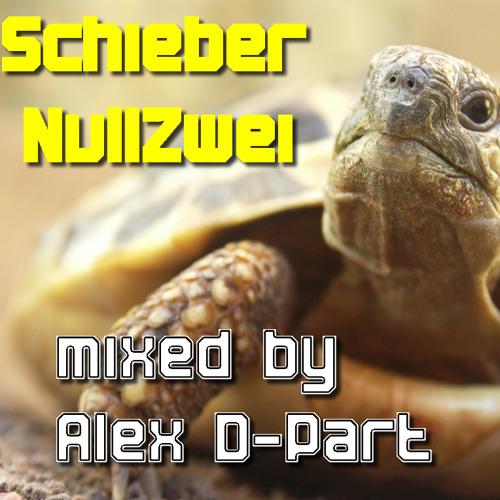 Schieber NullZwei