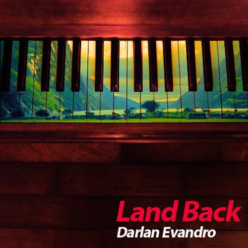 Darlan Evandro - Land Back
