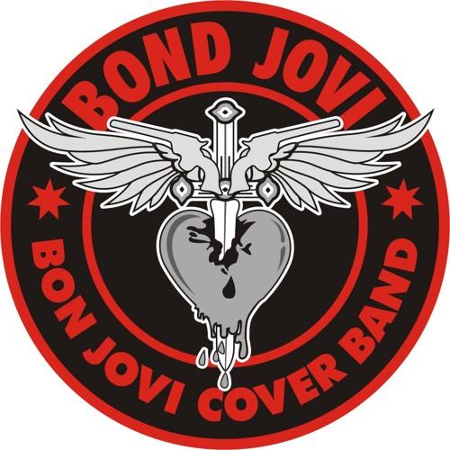 It's my life Bond Jovi
